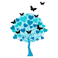 pine tree outline clipart cliparthut free clipart