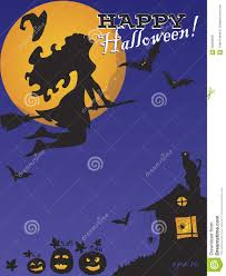 halloween free vector background vector background u2013 happy halloween stock vector image 60339505