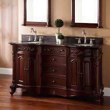 provence double sink vanity 60 provence double sink vanity bathroom