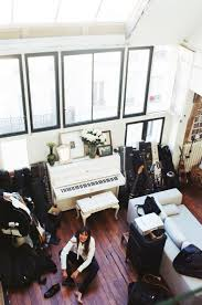 Interior Exterior Design 428 Best Their Home Images On Pinterest Architectural Digest