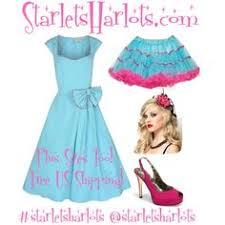 pin up clothing cheap starletsharlots com pinupgirl pinup