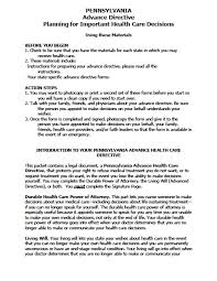 Special Power Of Attorney India Format by Pennsylvania Minor Child Power Of Attorney Form Power Of