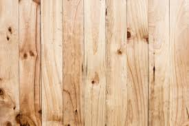 Caring For Engineered Hardwood Floors Engineered Vs Hardwood Flooring The Differences And Comparisons