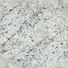 shop formica brand laminate white ice granite matte laminate