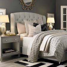 Bedrooms Decorating Ideas 60 Beautiful Master Bedroom Decorating Ideas Homevialand Com
