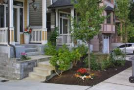 Curb Appeal Photos - can lid low impact development improve curb appeal land