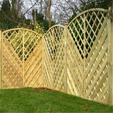 popular trellis panels u2013 outdoor decorations