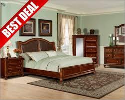 Fairmont Designs Bedroom Set Fairmont Designs Bedroom Furniture Photos And