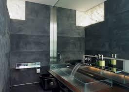 modern small bathrooms ideas modern smallm ideas winning best wooden on hotel tile designs