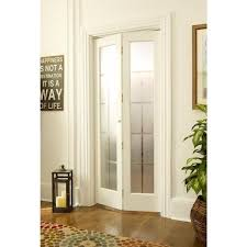 Solid Wood Interior French Doors Interesting Solid Wood French Closet Doors Roselawnlutheran