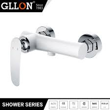 list manufacturers of sanitary ware shower faucet buy sanitary