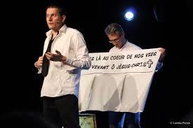 Tout Le Meme - j aime dijon votre site d info locale sur dijon et la bourgogne