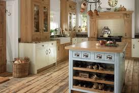 British Kitchen Design Kitchen Showrooms In London Kent And Aberdeen