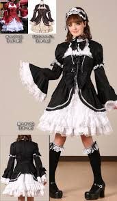 halloween prom costumes compare prices on masquerade prom dress long online shopping buy