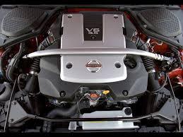 Nissan 350z Horsepower 2006 - definitive answer to 280 v u0027s 316 hp 350z general 350z u0026 370z uk
