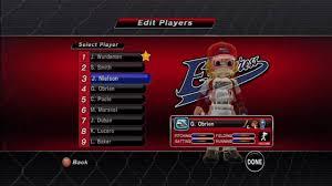 little league world series baseball 2010 trailer youtube