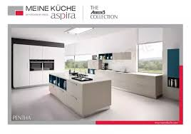 kitchen furniture manufacturers who are the best kitchen furniture manufacturers in pune pune