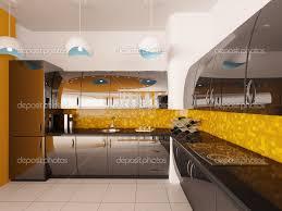 3d Kitchen Design Planner by 3d Kitchen Design Planner Kitchen Design Ideas