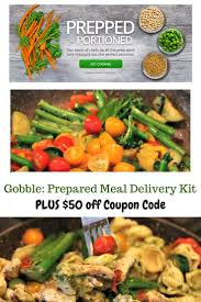 Thanksgiving Turkey Delivery Best 10 Prepared Meal Delivery Ideas On Pinterest New Mom Meals
