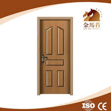 Customized Modern House Room Door Designs In Pakistan Interior