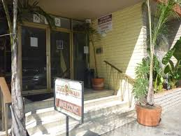 orbit hotel u0026 hostel los angeles california reviews hostelz com