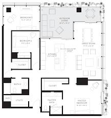 new luxury condos in north scottsdale az optima kierland