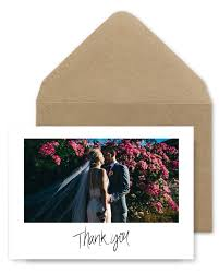 thank you card wording ideas for guests who didn u0027t attend u2013 for