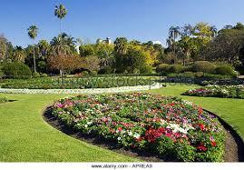 City Botanic Gardens City Botanic Gardens Brisbane Stock Photos City Botanic Gardens