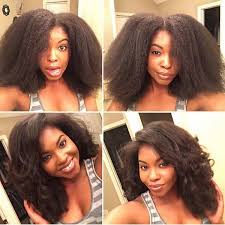 hair styles for air drying blow dried hair styles black blow out natural hairstyles