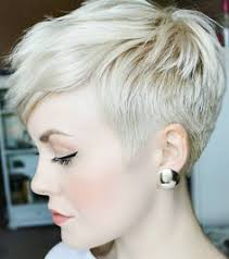short pixie haircut styles for overweight women 50 trendsetting short and long pixie haircut styles cutest of