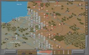 Armchair General Artificiai Intelligence In Sc2 U2032s U0027assault On Communism U0027 And