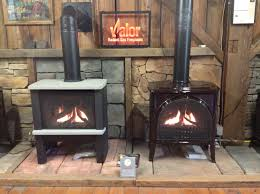 coal stoves wilkes barre coal stoves scranton pellet fireplace
