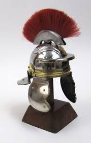 elope roman soldier helmet roman costume accessories