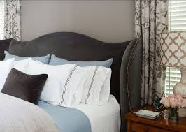 100 best images about master bedroom on pinterest paint colors