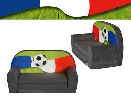 bébé é du canapé mini canapé lit enfant fan zone frfauteuils poufs matelas meubles