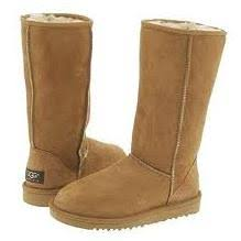 ugg boots sale trafford centre ugg boots reviews womens shoes review centre