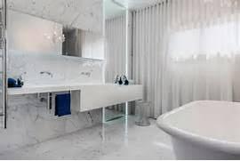 gardinen für badezimmer gardinen für badezimmer home design ideas harmonyfarms us