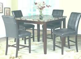 big lots dining room tables dining room sets at big lots enthralling dining room collections