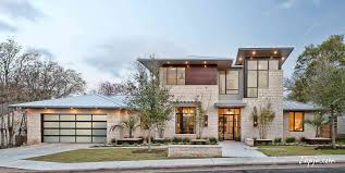 home design american style special american house design page 3 house decor ideas american