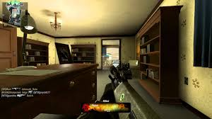 Green House Kitchen by Black Ops Nuketown Green House Eleven Kill Streak Youtube