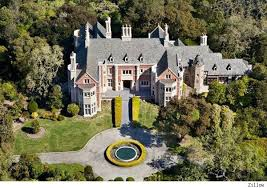 gatsby mansion 5 homes jay gatsby would love aol finance
