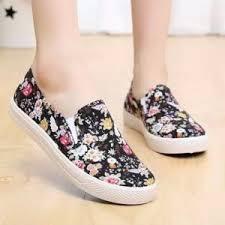 buy boots pakistan sports shoes shop pakistan