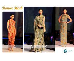 Batik Danar Hadi batik danar hadi saptodjojokartiko