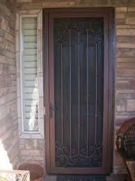 door design painting steel door frames ever wanted to paint that
