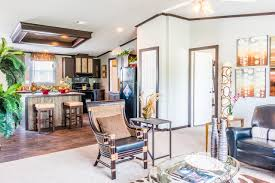 palm harbor homes floor plans view the momentum ii floor plan for a 1488 sq ft palm harbor