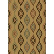 Decor Rugs 87 Best Home Decor Rugs Galore Images On Pinterest For The
