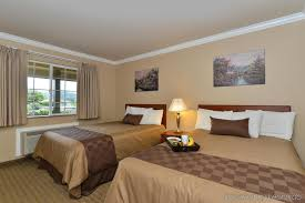 hotel americas best value inn stage coach lodge monterey ca united