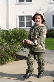 Halloween Costumes Soldier Halloween Costume Ideas Race Car Drive Lion Soldier