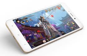 Xiaomi Redmi 4a Buy Xiaomi Redmi 4a Gold 2gb Ram 16gb Rom Redmi 4 Gold