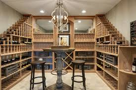 8 wine cellars too cool not to be seen harkraft